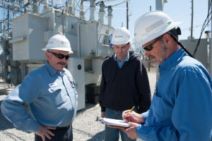 Lebanon_Utilities_Pete and Mike
